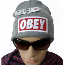 Шапка OBEY  10779